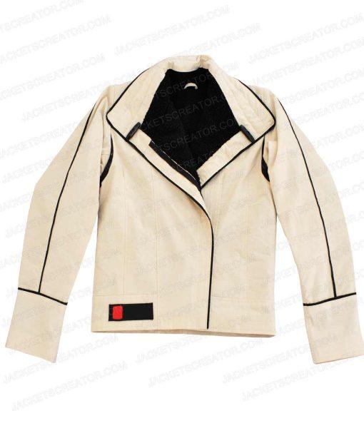 qira-jacket