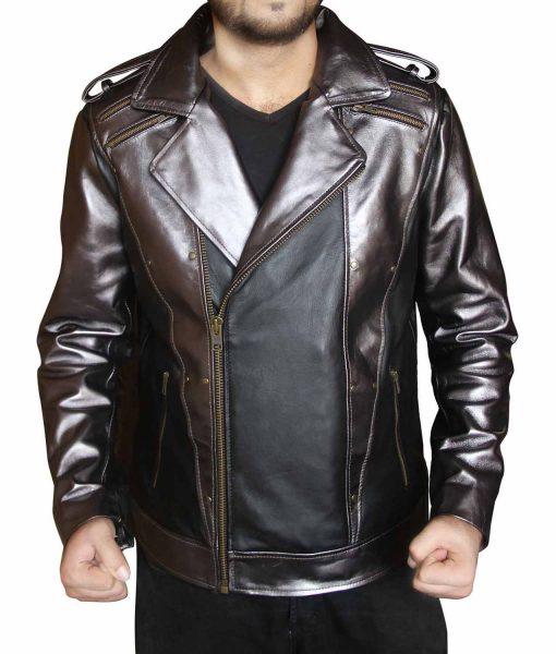 quicksilver-jacket