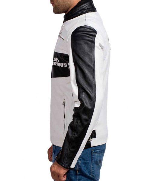 racer-vin-diesel-furious-7-jacket