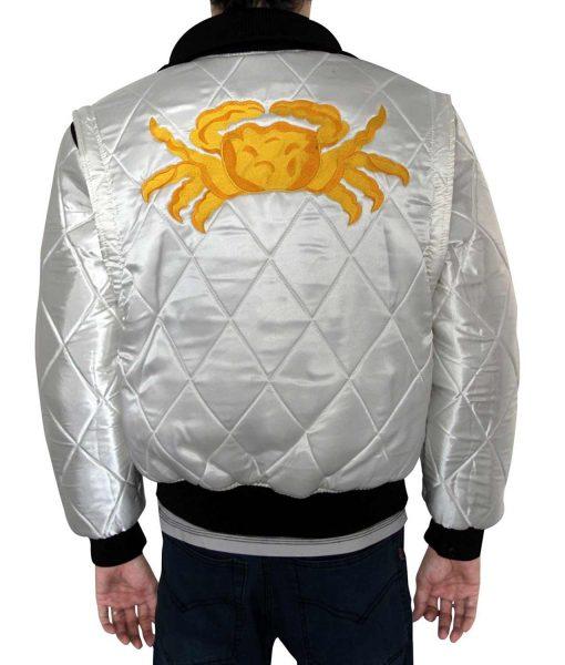 scorpion-jacket
