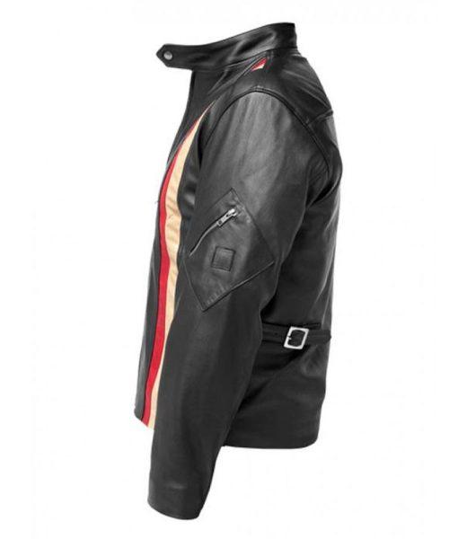scott-summers-leather-jacket