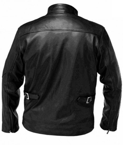 scott-summers-x-men-the-last-stand-jacket