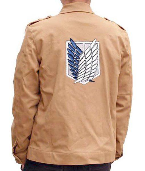 scout-regiment-attack-on-titan-jacket
