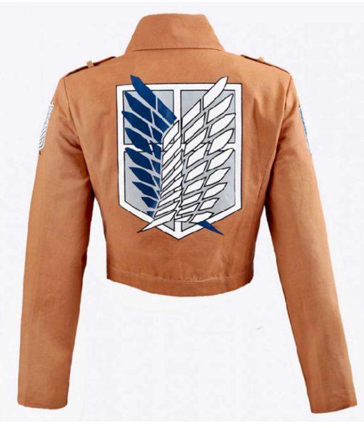 scout-regiment-jacket