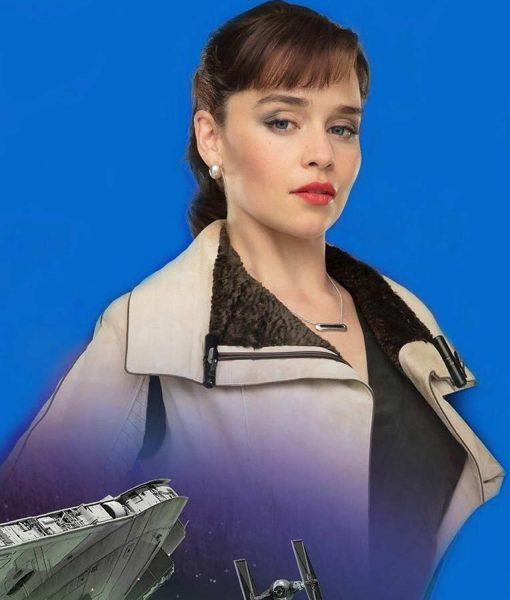 star-wars-qira-jacket
