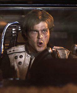 star-wars-story-han-solo-vest