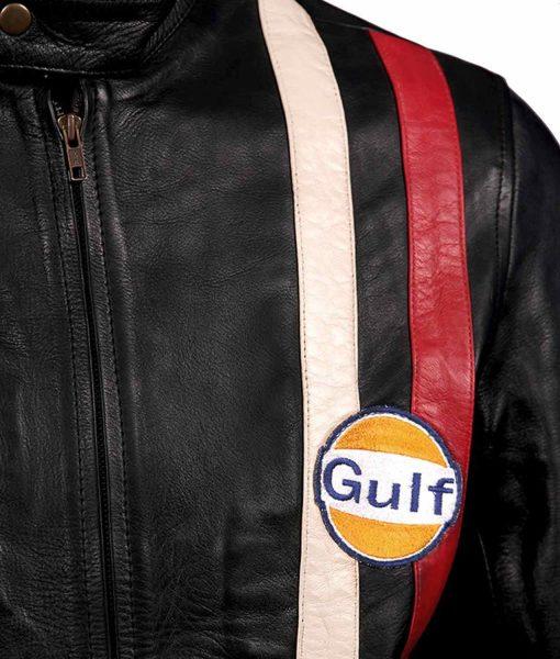 steve-mcqueen-leather-jacket