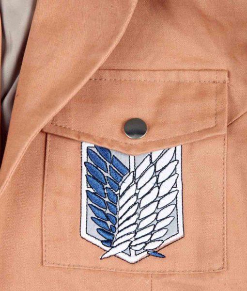 survey-corps-attack-on-titan-jacket