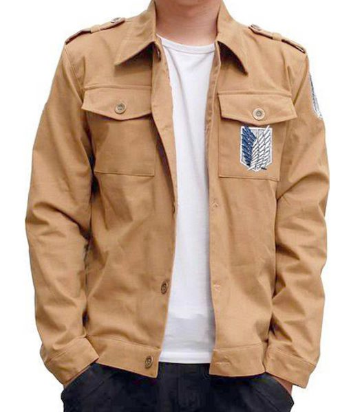 survey-corps-jacket