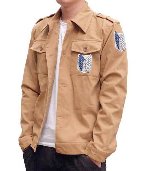 survey-corps-scout-regiment-attack-on-titan-jacket