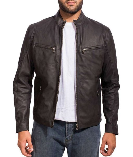 terry-hoitz-jacket
