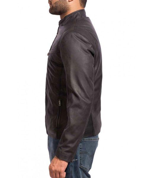terry-hoitz-the-other-guys-jacket