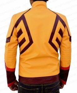 the-flash-season-03-kid-flash-jacket