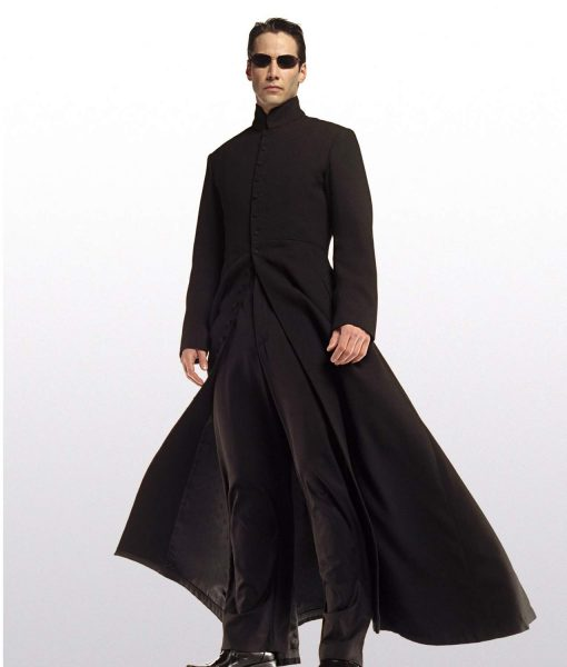 the-matrix-coat