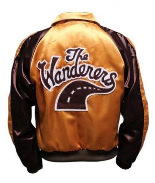 the-wanderers-jacket