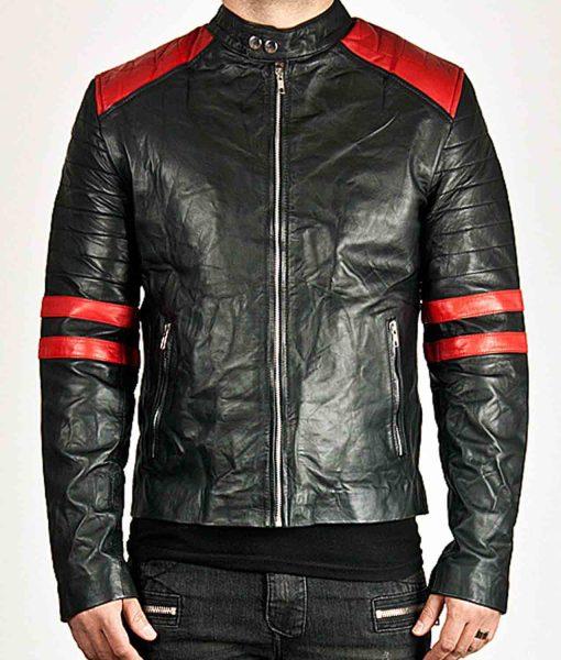 tyler-durden-motorcycle-jacket