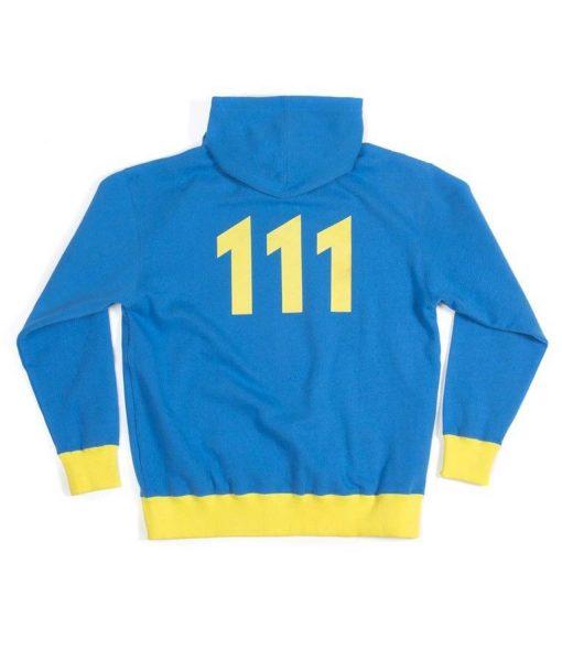 vault-111-hoodie
