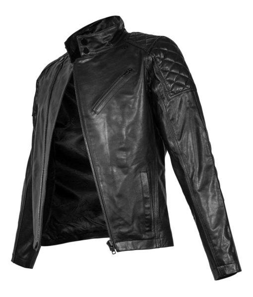 venom-snake-jacket