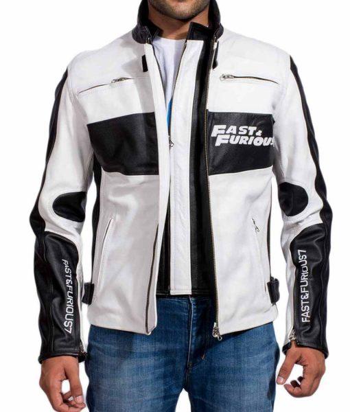 vin-diesel-fast-7-jacket
