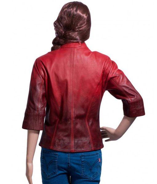 wanda-maximoff-age-of-ultron-jacket