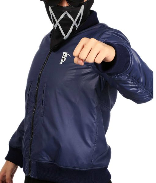 watch-dogs-2-bomber-jacket