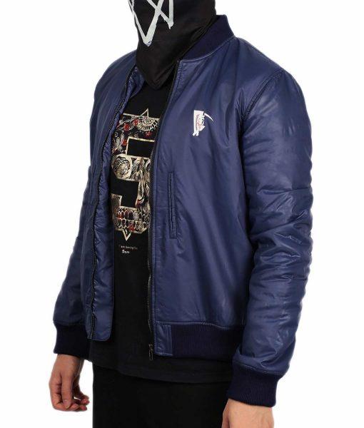 watch-dogs-2-varsity-jacket