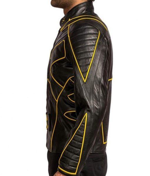 wolverine-x-men-3-jacket