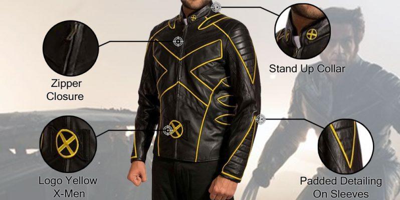 x-men-3-jacket