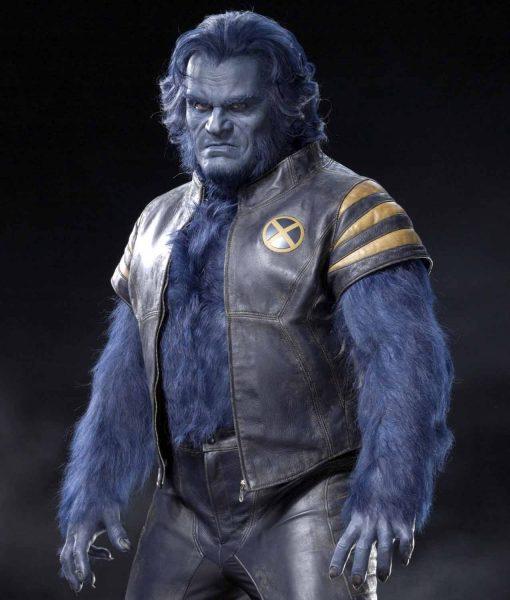 x-men-the-last-stand-beast-jacket