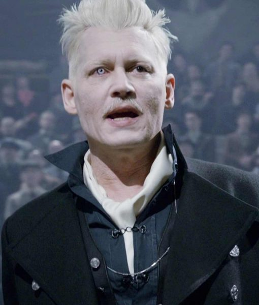 Fantastic-Beasts-Crimes-of-Grindelwald-costume