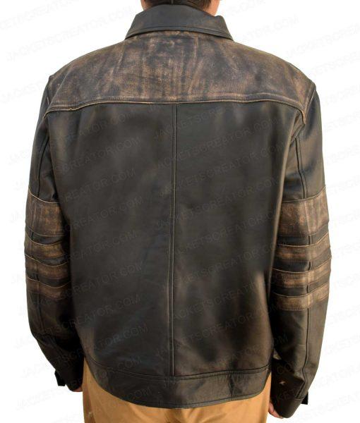 agents-of-shield-leo-fitz-jacket