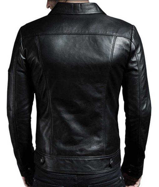 aidan-waite-being-human-jacket