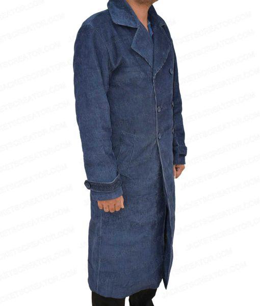albus-dumbledore-corduroy-coat