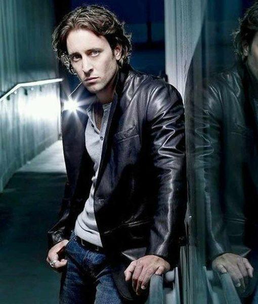 alex-oloughlin-moonlight-mick-st-john-leather-blazer