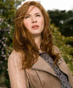 amy-pond-jacket