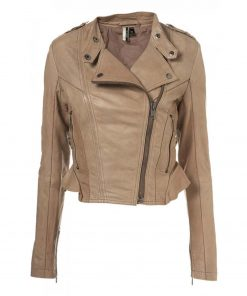 amy-pond-leather-jacket
