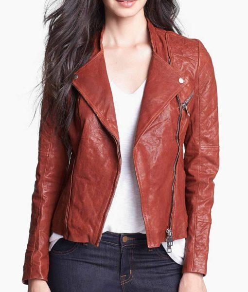 anastasia-steele-jacket
