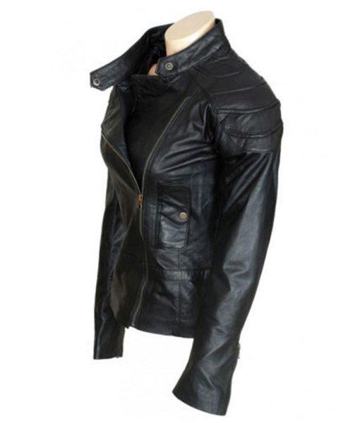 angelina-jolie-leather-jacket