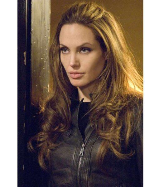 angelina-jolie-wanted-jacket