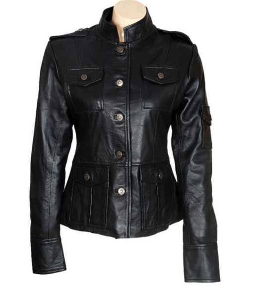 anne-hathaway-leather-jacket