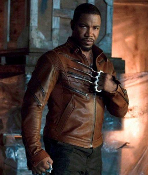 arrow-bronze-tiger-jacket
