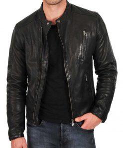 asymmetrical-moto-jacket