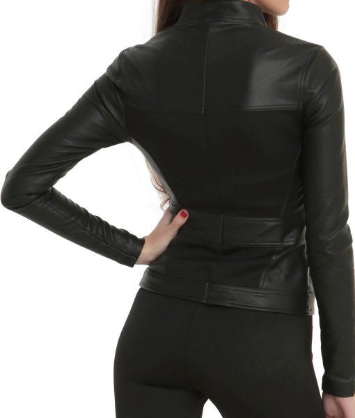 avengers-black-widow-leather-jacket