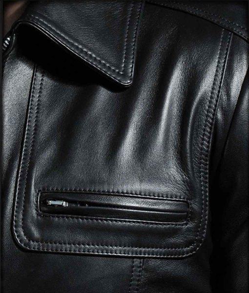 being-human-aidan-waite-leather-jacket