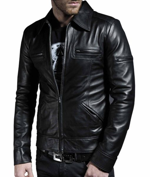being-human-leather-jacket