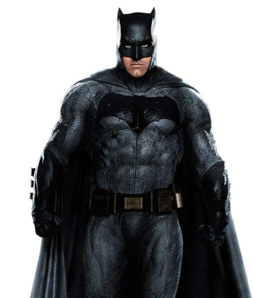 ben-affleck-dawn-of-justice-batman-leather-jacket