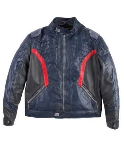 biker-overwatch-soldier-76-jacket