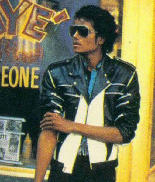 black-and-white-michael-jackson-jacket