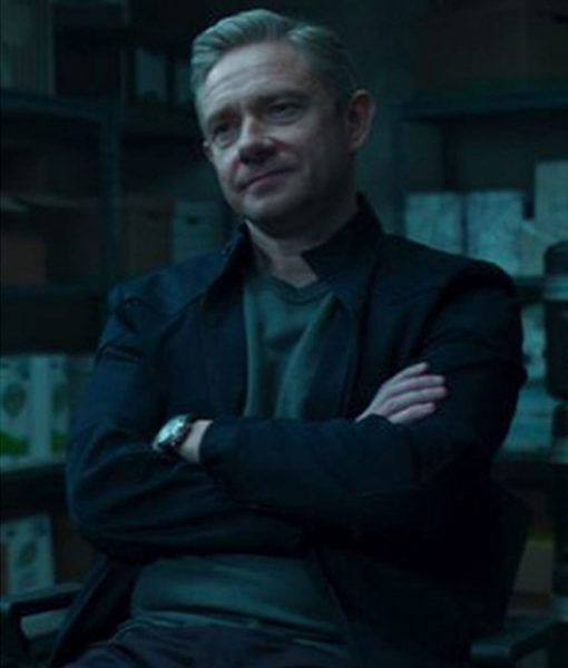 black-panther-everett-k-ross-jacket