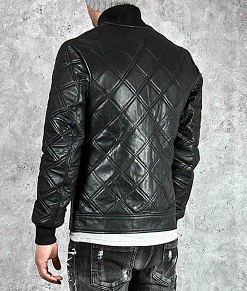 bomber-david-beckham-quilted-jacket